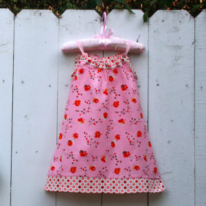 pillowcase-dress