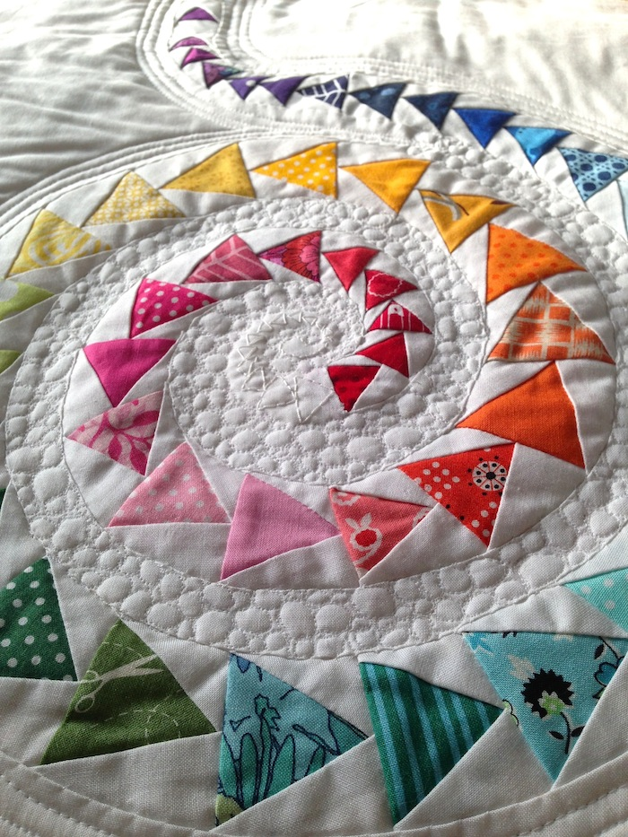 Flying Geese Quilt Pattern Related Keywords & Suggestions - Flying ...