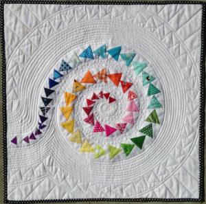 Spiral-geese-mini