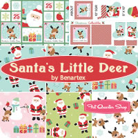 SantasLittleDeer-Bundle-200