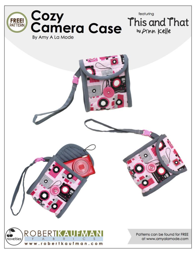CozyCameraCaseSS copy copy