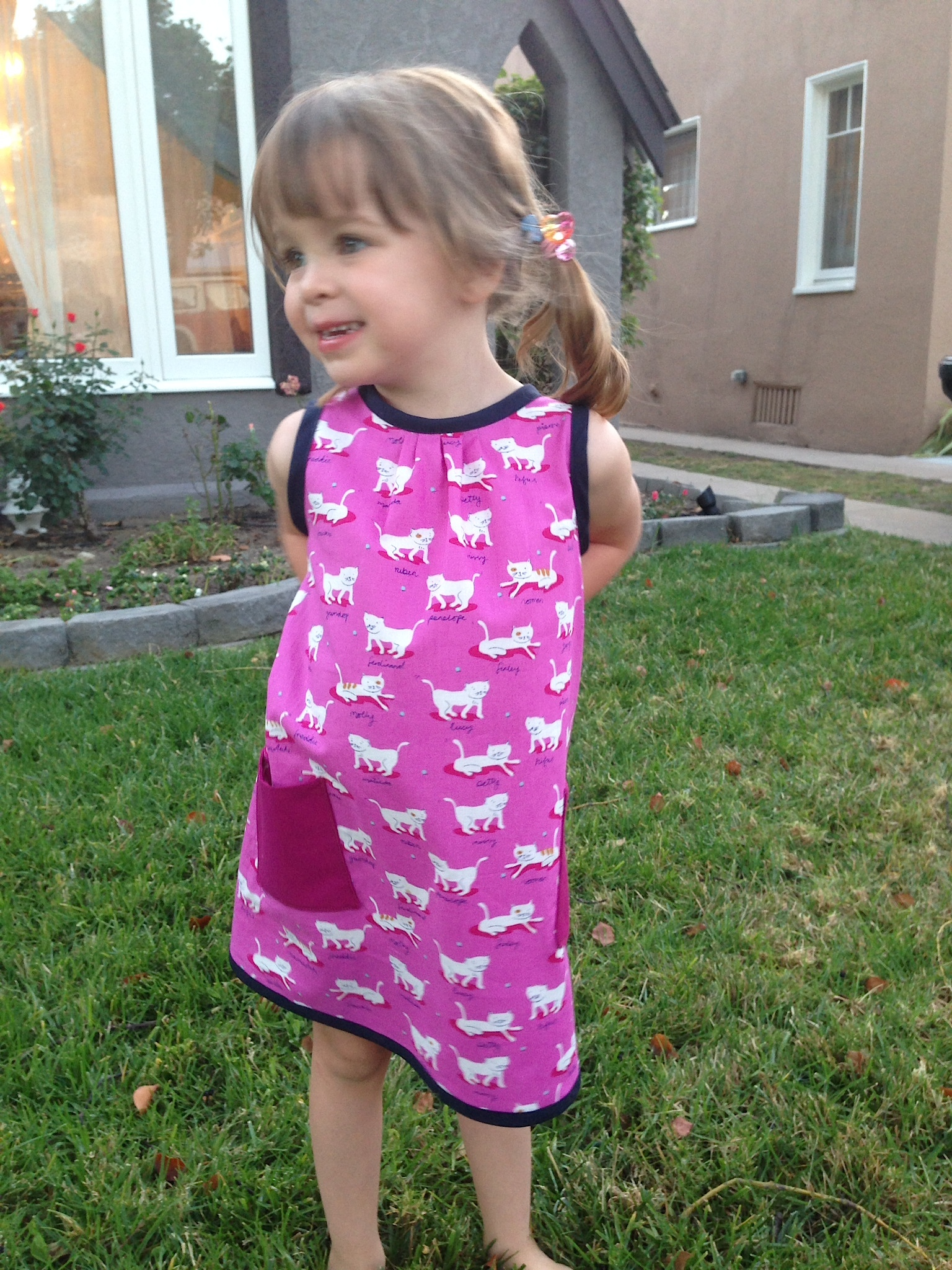 Harga Dan Spek Dress Ramona Pink Termurah 2018 Kue Putri Ayu By Be Cookied Akumandiri The Speedy Zip A Giveaway Is So Awesome And Has Offered To Give