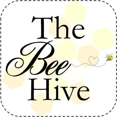 The-Bee-Hive-series-400x400