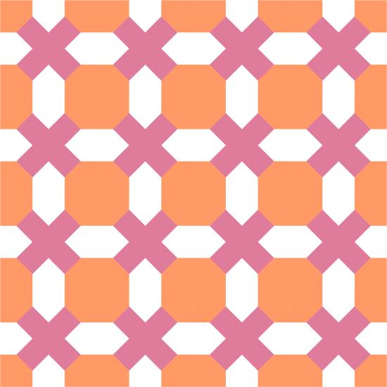 Tic-Tac-Toe-quilt-550x550