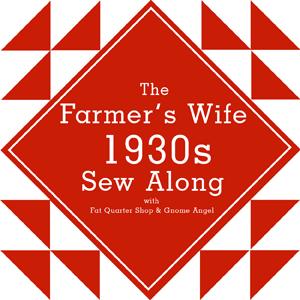 FarmersWife1930sBanner-300px