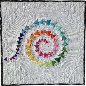 Spiral-geese-mini2